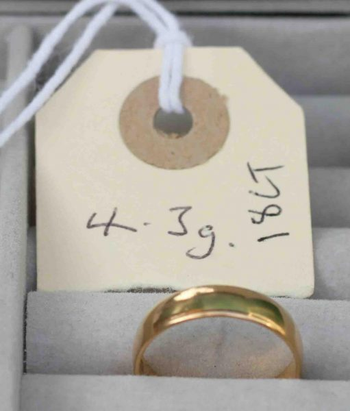 18-CT-GOLD-WEDDING-BAND-US85-UK-R-283284355190-4