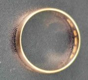 18-CT-GOLD-WEDDING-BAND-US85-UK-R-283284355190-6