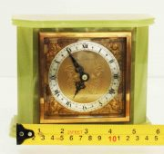 GREEN-ONYX-MARBLE-8-DAY-ELLIOTT-MANTLE-CLOCK-RETAILED-BY-MAPPIN-AND-WEBB-283468532340-5