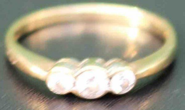 9CT-GOLD-3-DIAMOND-ENGAGEMENT-RING-16G-UK-O-US-725-283284362451-2