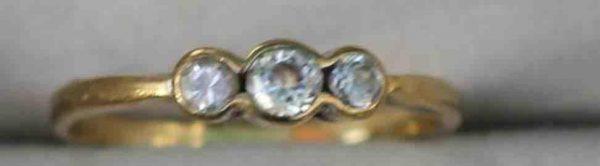 9CT-GOLD-3-DIAMOND-ENGAGEMENT-RING-16G-UK-O-US-725-283284362451-5