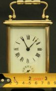 COUILLETT-FRERES-ANTIQUE-FRENCH-8-DAY-ALARM-CARRIAGE-CLOCK-283569626121-12