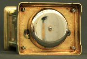 COUILLETT-FRERES-ANTIQUE-FRENCH-8-DAY-ALARM-CARRIAGE-CLOCK-283569626121-9