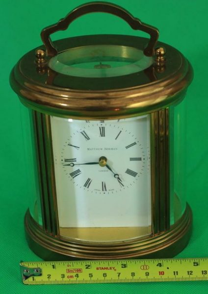 MATHEW-NORMAN-GRANDE-OVAL-8-DAY-STRIKING-REPEATER-CARRIAGE-CLOCK-1750A-283286700871-10