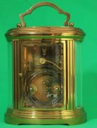 MATHEW-NORMAN-GRANDE-OVAL-8-DAY-STRIKING-REPEATER-CARRIAGE-CLOCK-1750A-283286700871-4