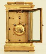 CHARLES-FRODSHAM-LONDON-TWIN-FUSEE-REPEATER-CARRIAGE-CLOCK-NO-00599-283469271672-10