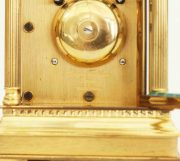 CHARLES-FRODSHAM-LONDON-TWIN-FUSEE-REPEATER-CARRIAGE-CLOCK-NO-00599-283469271672-11