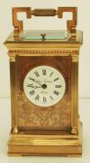 CHARLES-FRODSHAM-LONDON-TWIN-FUSEE-REPEATER-CARRIAGE-CLOCK-NO-00599-283469271672-12
