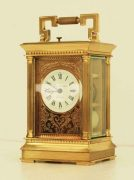 CHARLES-FRODSHAM-LONDON-TWIN-FUSEE-REPEATER-CARRIAGE-CLOCK-NO-00599-283469271672-3