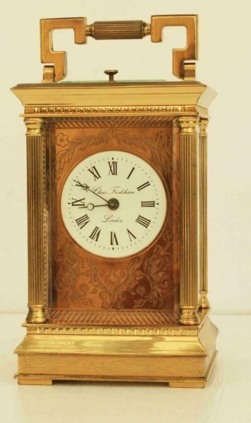 CHARLES-FRODSHAM-LONDON-TWIN-FUSEE-REPEATER-CARRIAGE-CLOCK-NO-00599-283469271672