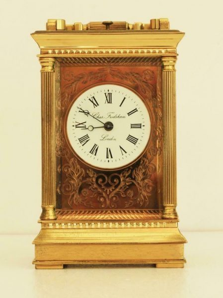 CHARLES-FRODSHAM-LONDON-TWIN-FUSEE-REPEATER-CARRIAGE-CLOCK-NO-00599-283469271672-4