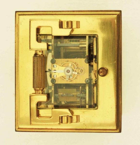 CHARLES-FRODSHAM-LONDON-TWIN-FUSEE-REPEATER-CARRIAGE-CLOCK-NO-00599-283469271672-6