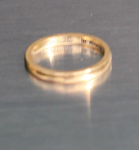 9ct-GOLD-WEDDING-BAND-US-55-UK-L-22G-283284384153-5