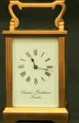 CHARLES-FRODSHAM-VINTAGE-ENGLISH-8-DAY-TIMEPIECE-CARRIAGE-CLOCK-283569618403