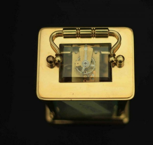 LEPEE-8-DAY-TIMEPIECE-CORNICHE-CARRIAGE-CLOCK-SIGNED-WORCESTER-283468536543-10