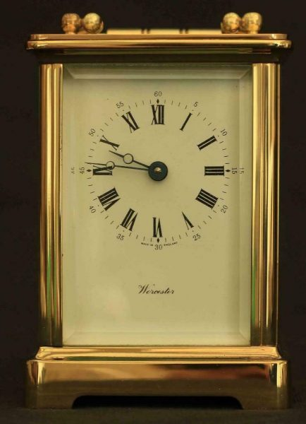 LEPEE-8-DAY-TIMEPIECE-CORNICHE-CARRIAGE-CLOCK-SIGNED-WORCESTER-283468536543-2