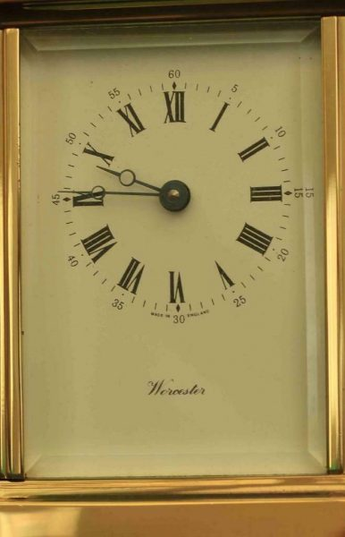 LEPEE-8-DAY-TIMEPIECE-CORNICHE-CARRIAGE-CLOCK-SIGNED-WORCESTER-283468536543-3