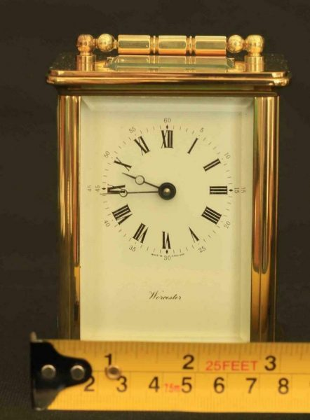 LEPEE-8-DAY-TIMEPIECE-CORNICHE-CARRIAGE-CLOCK-SIGNED-WORCESTER-283468536543-4