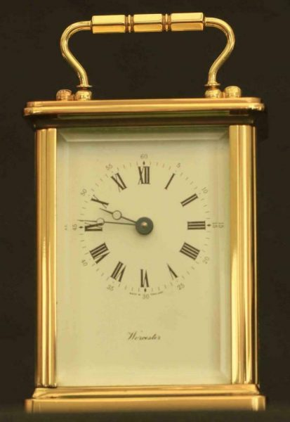LEPEE-8-DAY-TIMEPIECE-CORNICHE-CARRIAGE-CLOCK-SIGNED-WORCESTER-283468536543-8