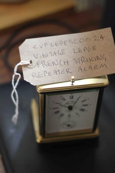 VINTAGE-FRENCH-LEPEE-GRANDE-CORNISH-STRIKING-REPEATER-ALARM-CARRIAGE-CLOCK-283116973353-10