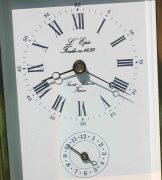 VINTAGE-FRENCH-LEPEE-GRANDE-CORNISH-STRIKING-REPEATER-ALARM-CARRIAGE-CLOCK-283116973353-3