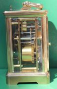 VINTAGE-FRENCH-LEPEE-GRANDE-CORNISH-STRIKING-REPEATER-ALARM-CARRIAGE-CLOCK-283116973353-5