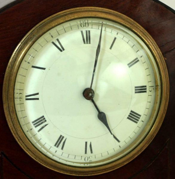 ANTIQUE-FRENCH-8-DAY-MAHOGANY-AND-BOXWOOD-STRINGING-MANTLE-CLOCK-283338994524-2
