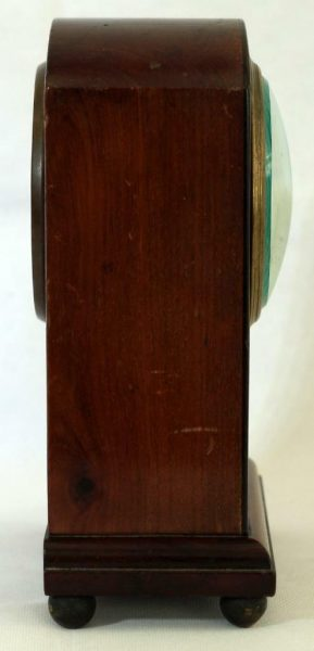 ANTIQUE-FRENCH-8-DAY-MAHOGANY-AND-BOXWOOD-STRINGING-MANTLE-CLOCK-283338994524-4