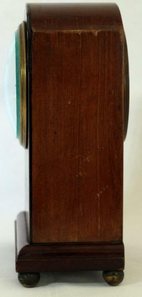 ANTIQUE-FRENCH-8-DAY-MAHOGANY-AND-BOXWOOD-STRINGING-MANTLE-CLOCK-283338994524-5