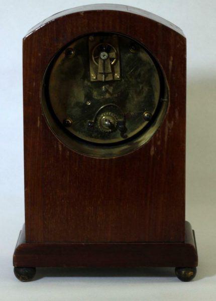 ANTIQUE-FRENCH-8-DAY-MAHOGANY-AND-BOXWOOD-STRINGING-MANTLE-CLOCK-283338994524-6