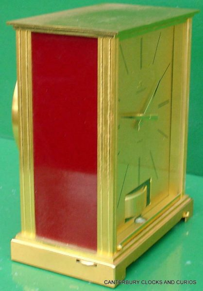 JAEGER-LECOULTRE-VINTAGE-BURGANDY-EMBASSY-ATMOS-CLOCK-ORIGINAL-BOX-SERVICED-283371557844-12