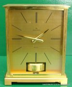 JAEGER-LECOULTRE-VINTAGE-BURGANDY-EMBASSY-ATMOS-CLOCK-ORIGINAL-BOX-SERVICED-283371557844-6