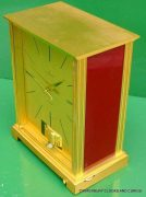 JAEGER-LECOULTRE-VINTAGE-BURGANDY-EMBASSY-ATMOS-CLOCK-ORIGINAL-BOX-SERVICED-283371557844-7