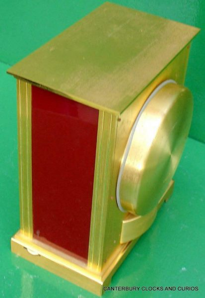 JAEGER-LECOULTRE-VINTAGE-BURGANDY-EMBASSY-ATMOS-CLOCK-ORIGINAL-BOX-SERVICED-283371557844-8
