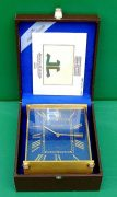 JAEGER-LE-COULTRE-GENEVE-BLUE-FACED-WITH-ORIGIAN-BOX-AND-PAPERWORK-MANTEL-CLOCK-283284472815-3