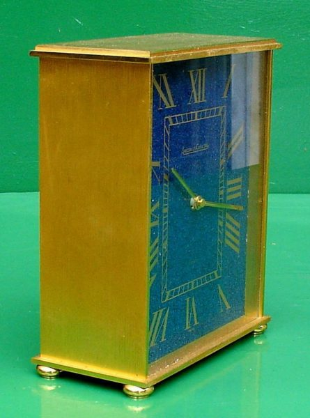 JAEGER-LE-COULTRE-GENEVE-BLUE-FACED-WITH-ORIGIAN-BOX-AND-PAPERWORK-MANTEL-CLOCK-283284472815-5