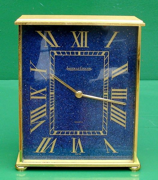 JAEGER-LE-COULTRE-GENEVE-BLUE-FACED-WITH-ORIGIAN-BOX-AND-PAPERWORK-MANTEL-CLOCK-283284472815