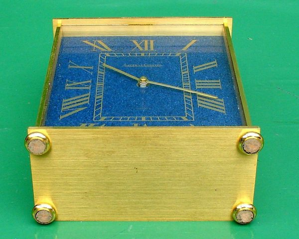 JAEGER-LE-COULTRE-GENEVE-BLUE-FACED-WITH-ORIGIAN-BOX-AND-PAPERWORK-MANTEL-CLOCK-283284472815-6