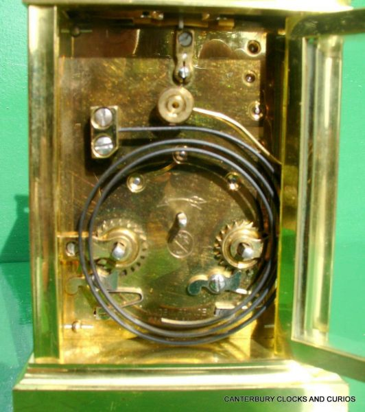 LEPEE-VINTAGE-FRENCH-GRANDE-ANGELUS-STRIKING-8-DAY-TIMEPIECE-CARRIAGE-CLOCK-283670022995-11