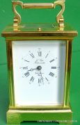 LEPEE-VINTAGE-FRENCH-GRANDE-ANGELUS-STRIKING-8-DAY-TIMEPIECE-CARRIAGE-CLOCK-283670022995