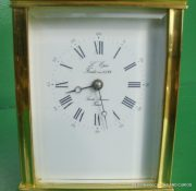 LEPEE-VINTAGE-FRENCH-GRANDE-ANGELUS-STRIKING-8-DAY-TIMEPIECE-CARRIAGE-CLOCK-283670022995-2