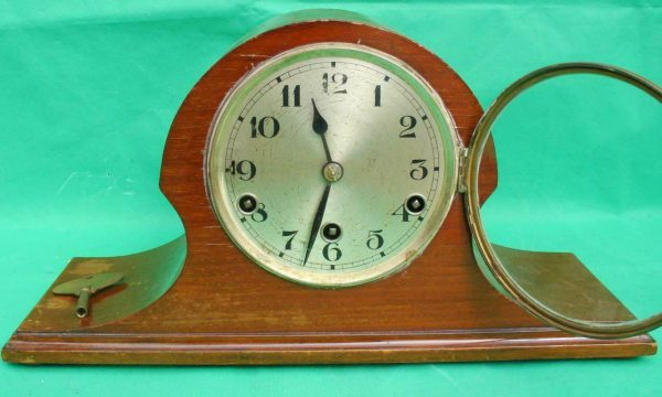 DRP-JSGUS-GERMAN-1920s-8-DAY-WESTMINISTER-CHIMES-MANTLE-CLOCK-283637647446-2