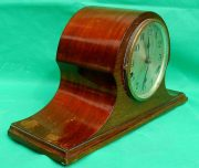 DRP-JSGUS-GERMAN-1920s-8-DAY-WESTMINISTER-CHIMES-MANTLE-CLOCK-283637647446-4