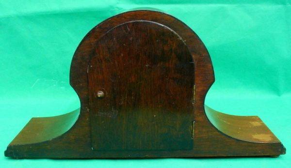 DRP-JSGUS-GERMAN-1920s-8-DAY-WESTMINISTER-CHIMES-MANTLE-CLOCK-283637647446-7