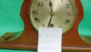 DRP-JSGUS-GERMAN-1920s-8-DAY-WESTMINISTER-CHIMES-MANTLE-CLOCK-283637647446-9
