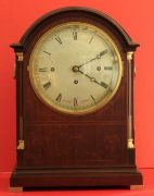 ELLIOTT-LONDON-TRIPLE-FUSEE-8-DAY-WESTMINSTER-CHIMES-MAHOGANY-BRACKET-CLOCK-283324784436-2
