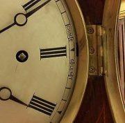 ELLIOTT-LONDON-TRIPLE-FUSEE-8-DAY-WESTMINSTER-CHIMES-MAHOGANY-BRACKET-CLOCK-283324784436-5