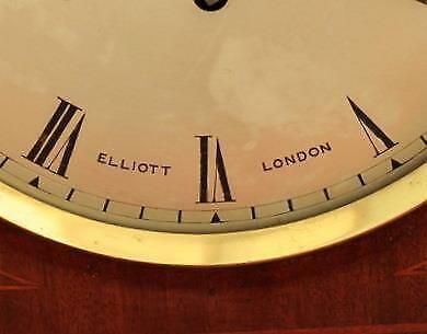 ELLIOTT-LONDON-TRIPLE-FUSEE-8-DAY-WESTMINSTER-CHIMES-MAHOGANY-BRACKET-CLOCK-283324784436-6