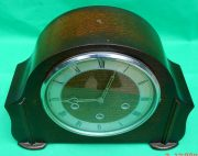 ENGLISH-1920s-WESTMINSTER-CHIMES-8-DAY-MANTLE-CLOCK-283637674736-5