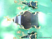 ANTIQUE-JAPY-FRERES-8-DAY-ORMOLU-ROCOCO-BOULLE-TYPE-CANDELLABRAS-CLOCK-SET-1880c-282542779948-12